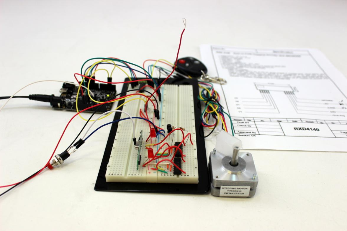 diy-stepper-motor-1