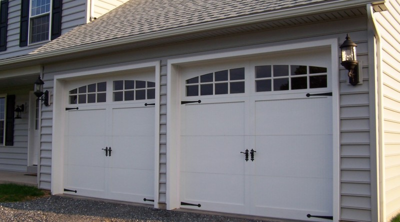 garage door updates breadboards archives simply smarter circuitry blog