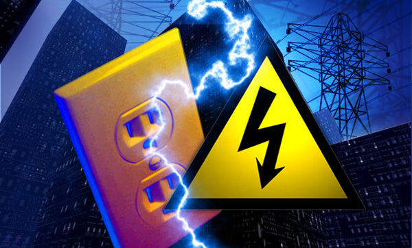 emergency cell phone charger circuit specialists blog
