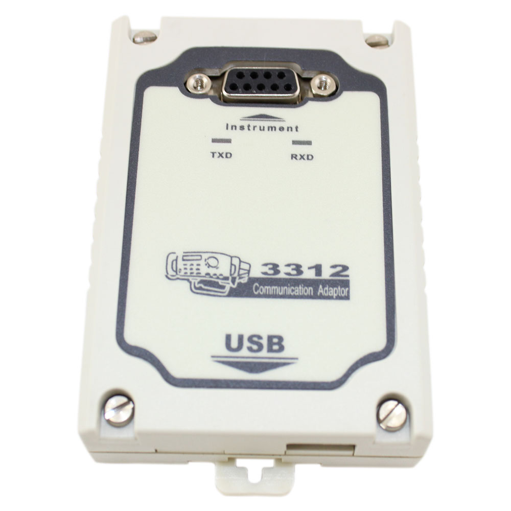 USB to TTL Converter for CSI3644A/45A/46A or CSI3710A/11A