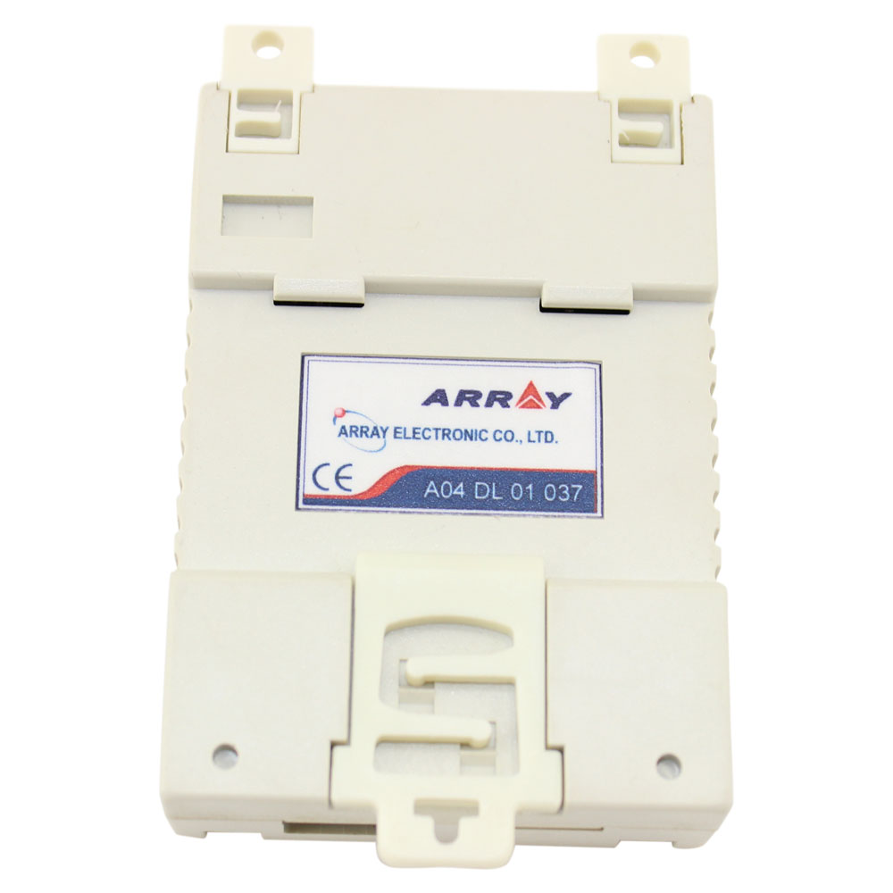 RS232 to RS 485 Converter for CSI3644A/45A/46A or CSI3710A/11A