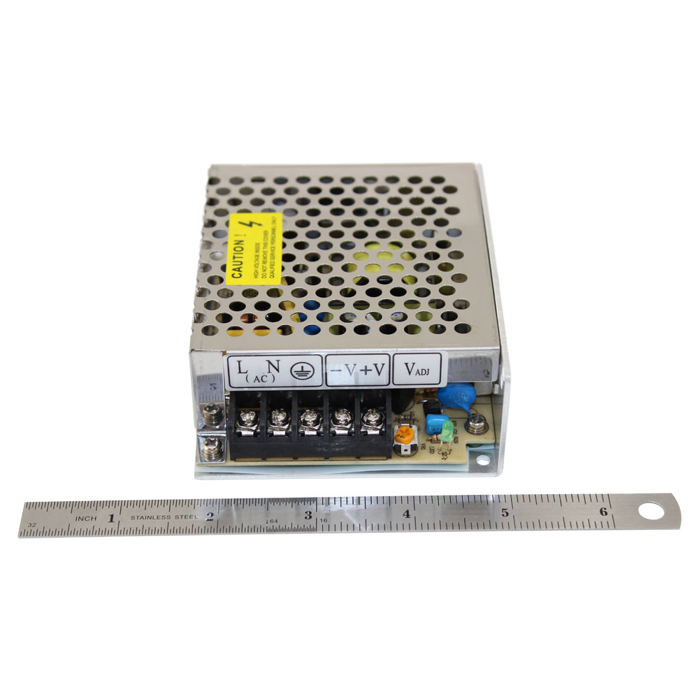 3.3V Power Supply - 6.0A Single Output
