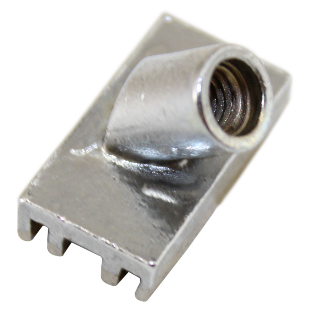18 Pin IC SMD Tip
