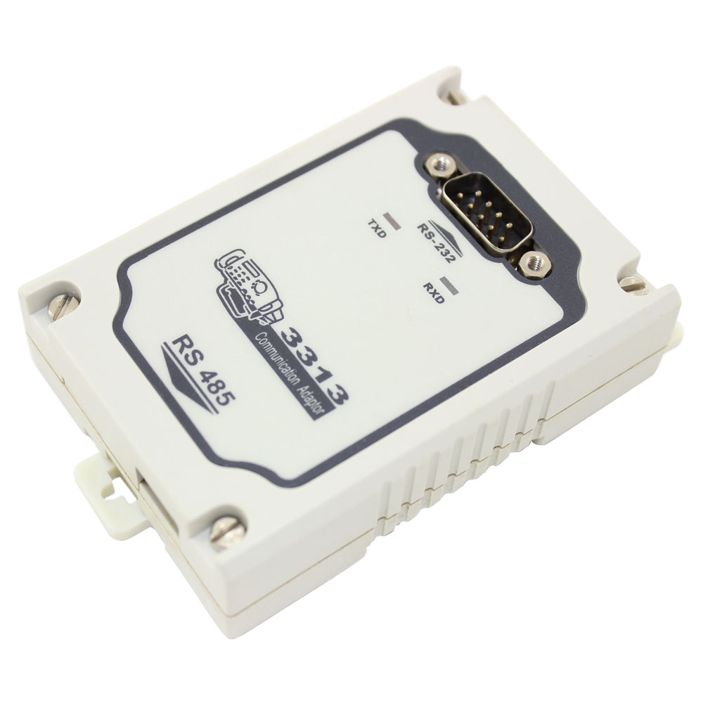 RS232 TO RS485 CONVERTER FOR P
