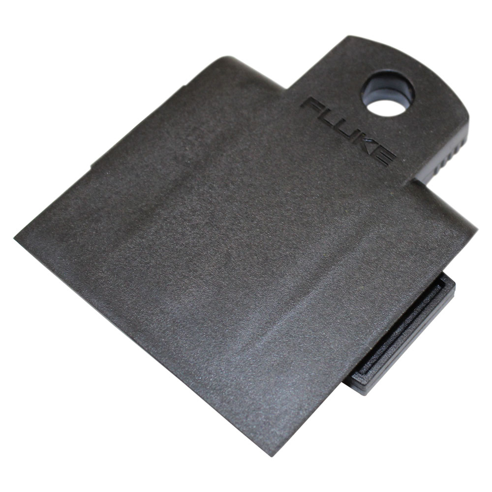 FLUKE LOCKPAK