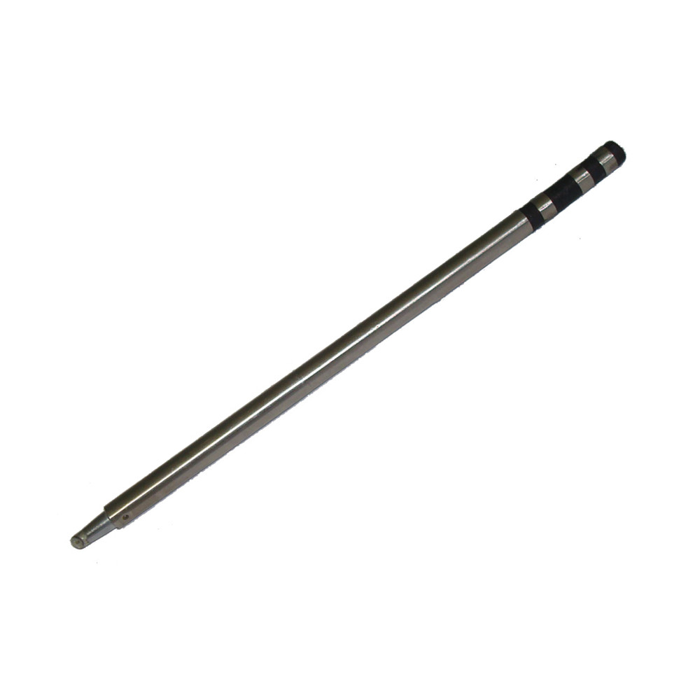 3MM FLOW TYPE LEAD-FREE SOLDER TIP/ELEMENT