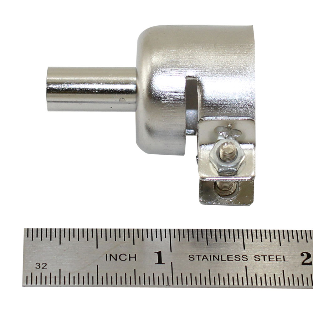 8.0mm Straight Single Nozzle