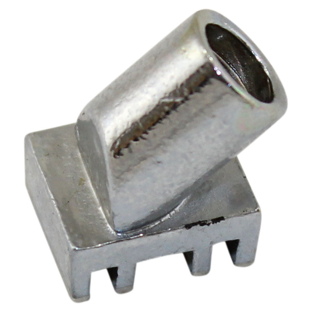 8 PIN IC SMD TIP F 136/137ESD