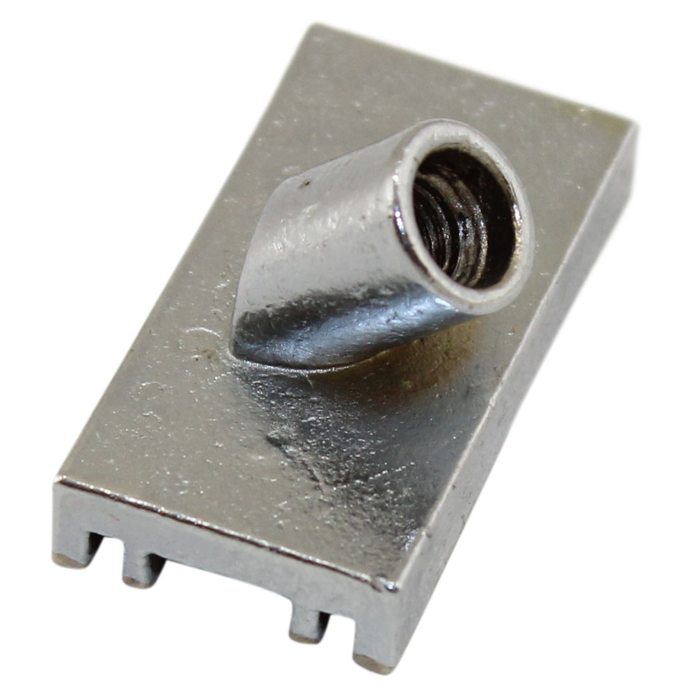 24 PIN IC SMD TIP F 136/137ESD