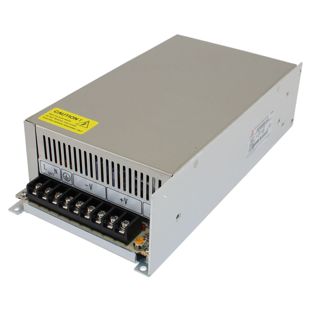 5V Power Supply - 60A Single Output