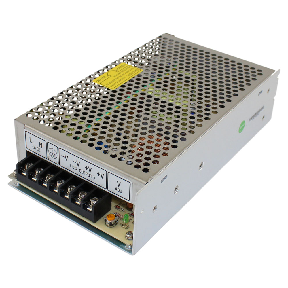 36V 4.2A Single Output Power Supply