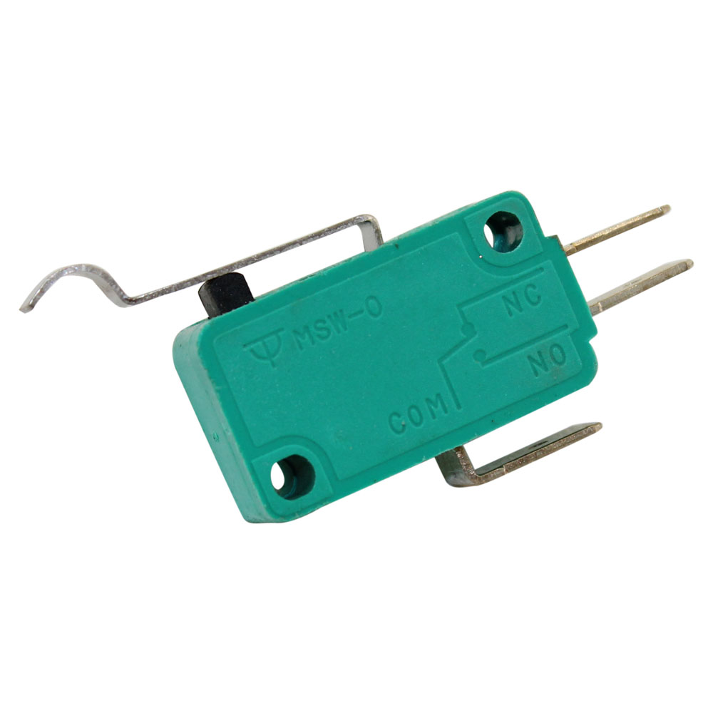 STANDARD MICRO SWITCH ON-(ON),