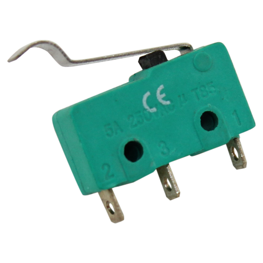 MINIATURE MICRO SWITCH  ON-(ON