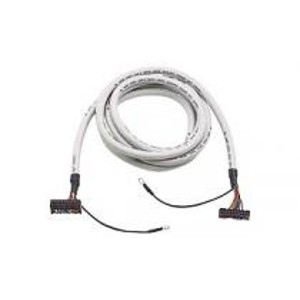 20 Pin Shielded & Grounded Cable - 2 Meter