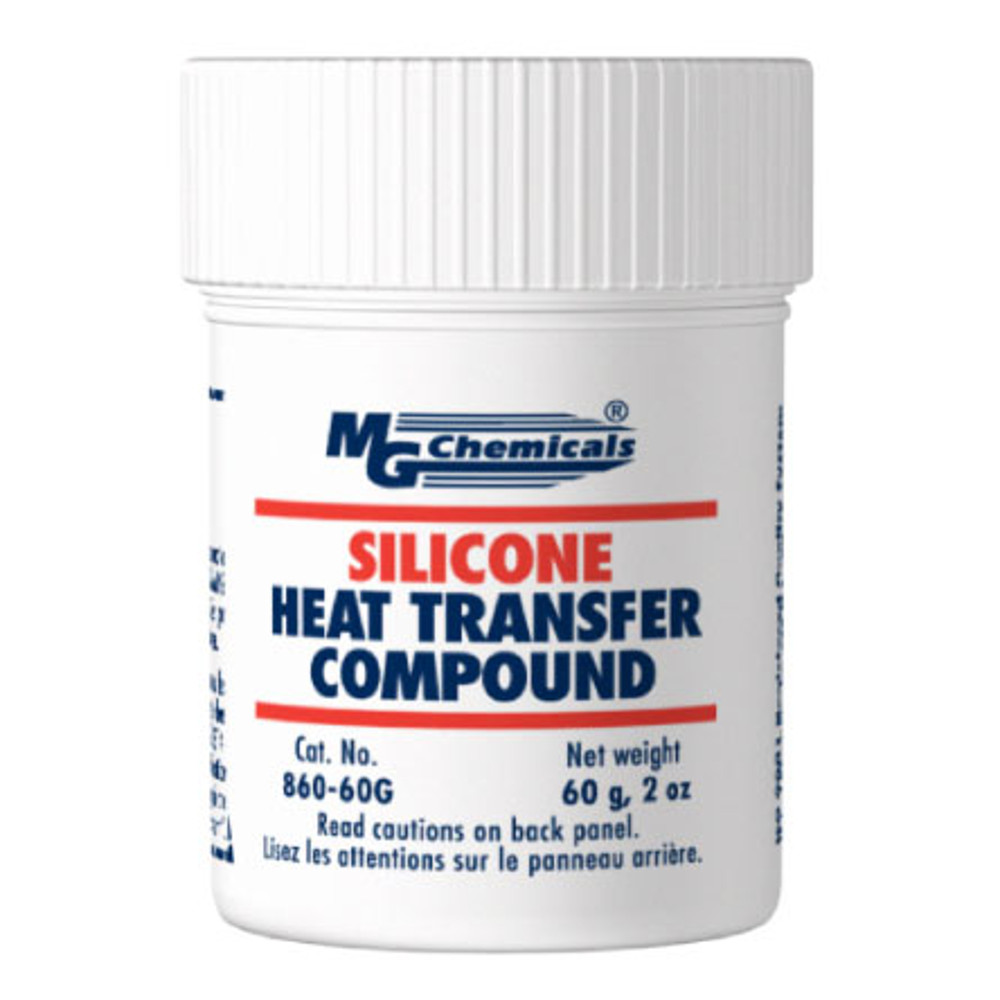 HEAT TRANSFER COMPOUND TYPE 1-