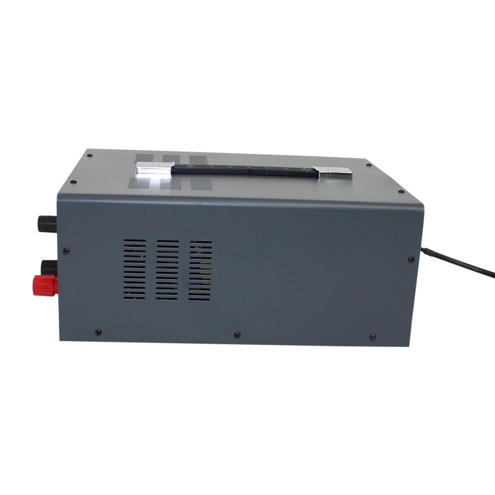 CSI3060 Switch Mode Bench Power Supply with 0-30V, 0-60A Output