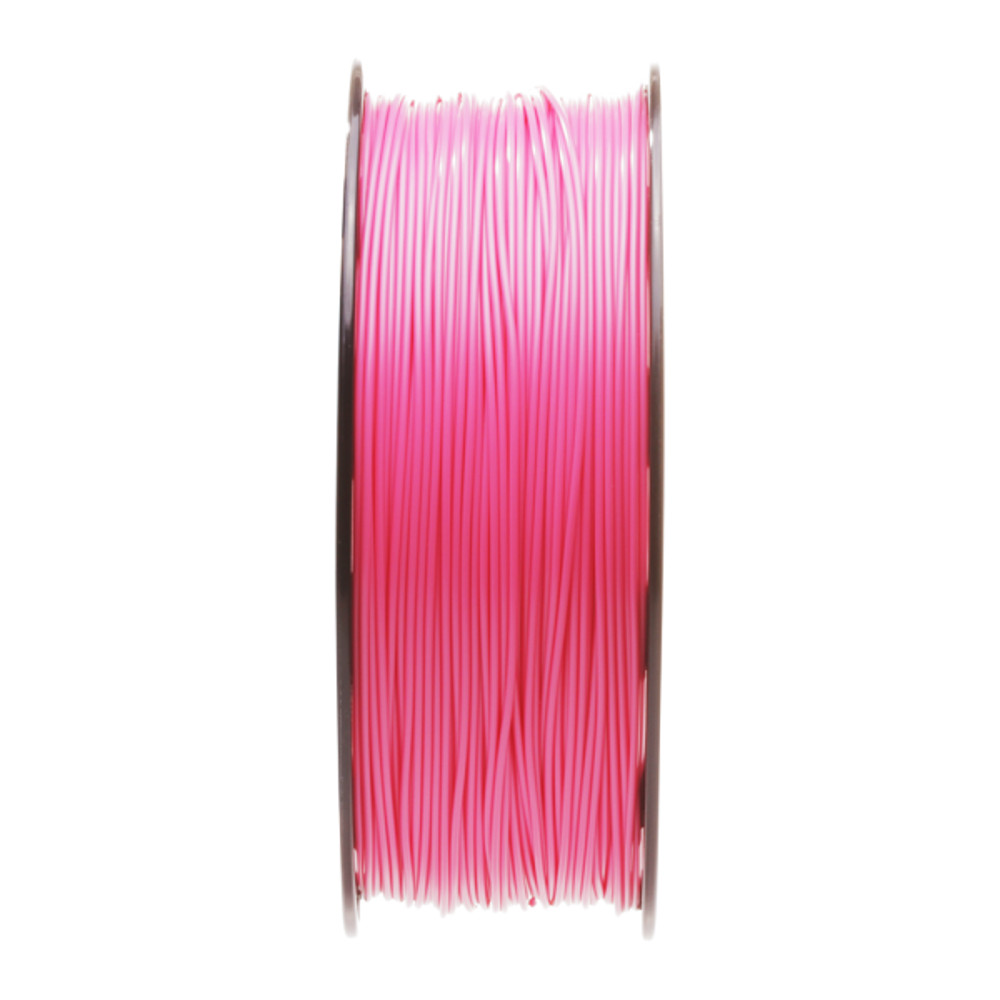 ABS Filament - Hot Pink