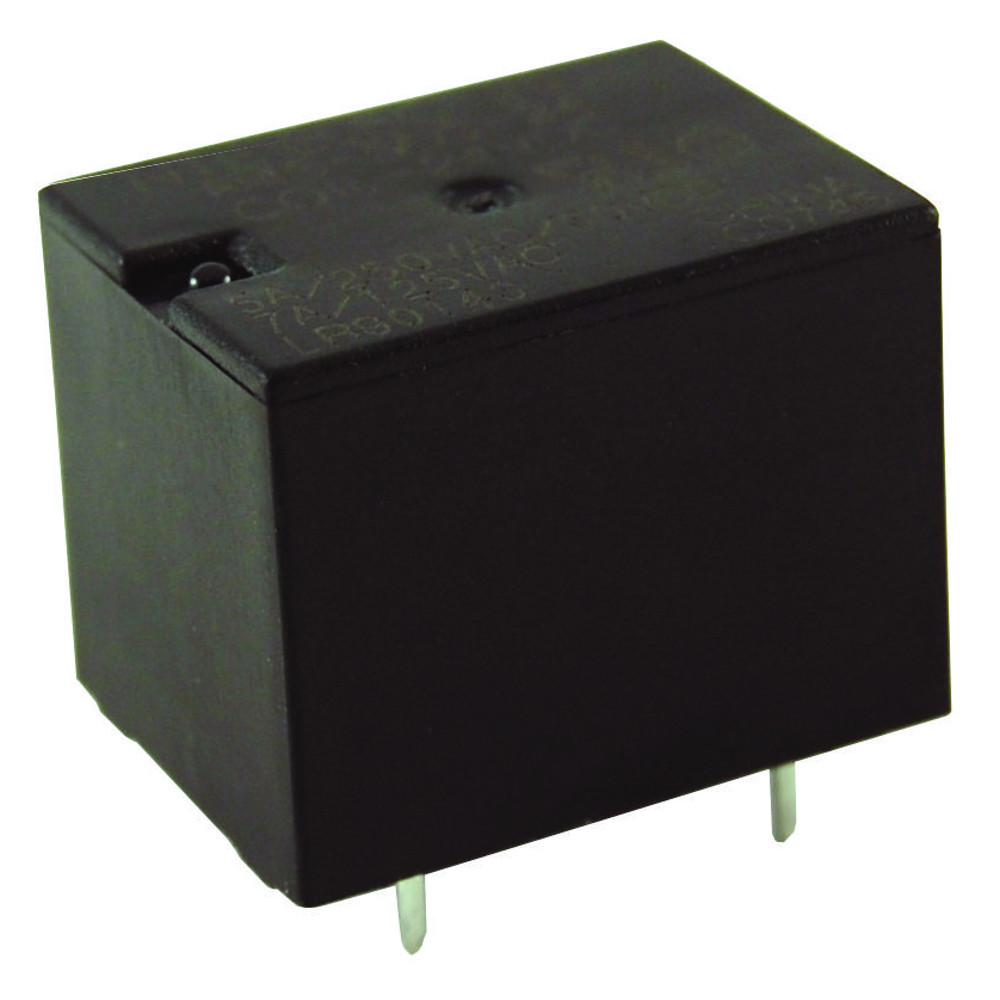 Relays | Pre-Wired Dual & Mini Giant Relay Sockets
