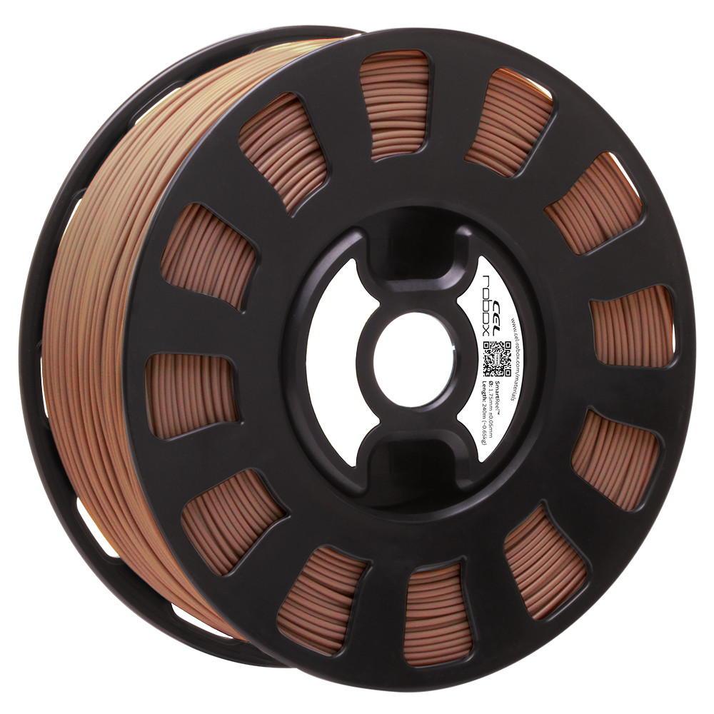 WOODYBEACH SPECIALTY FILAMENT