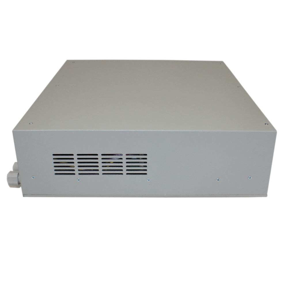 Beich CH8813A 1200 Watt High-power Programable DC Electronic Load