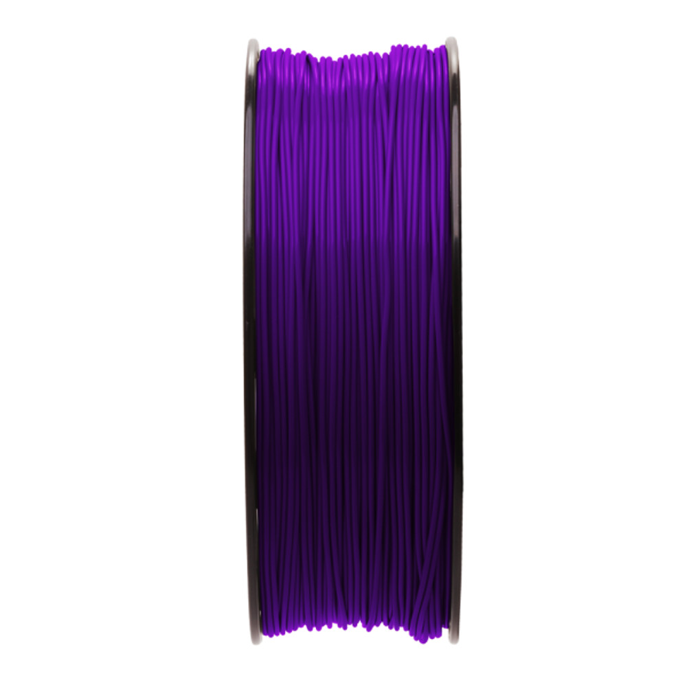 ColorFabb nGen filament in Purple - RBX-PET-NGPP1