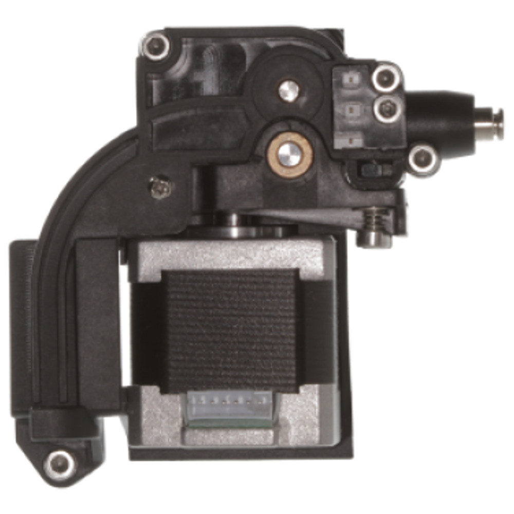 Replacement Robox Extruder - RBX01-X2-REP (Ver2)