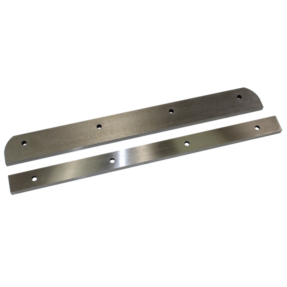 Replacement blade for PCB CUTTER (Set of 2)