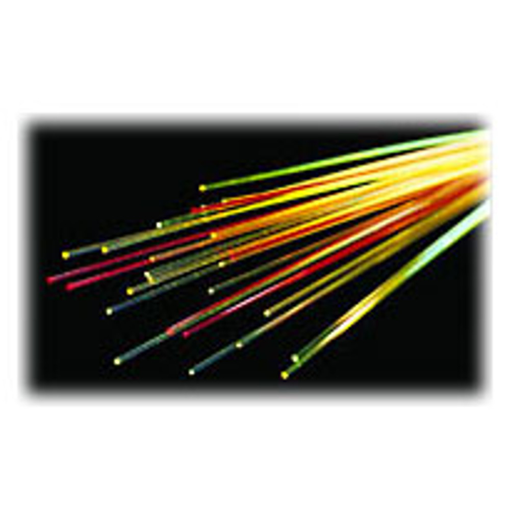 FIBER OPTIC ASSORTMENT