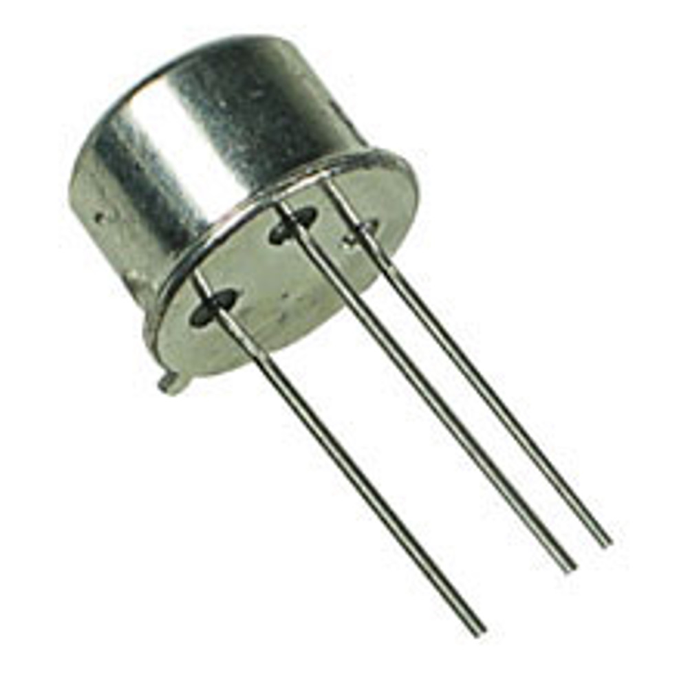 Transistors Quality Transistor Checker With Buzzer