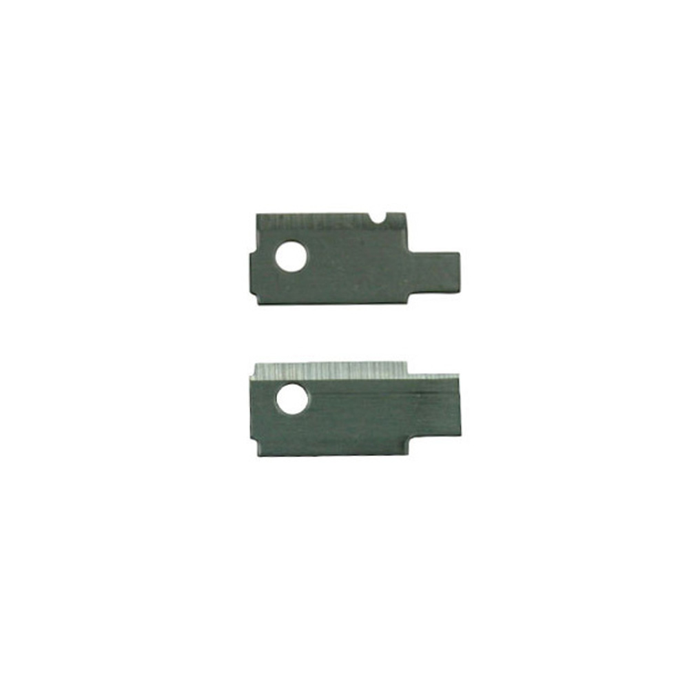 Replacement Blades for 200-004 Rotary Stripper (1 Set = 6 pcs.)