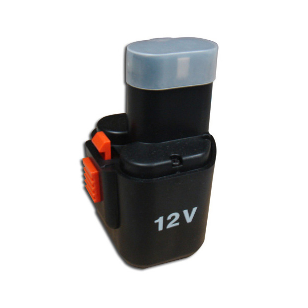 Spare NiCd Battery for 600-006 Cable Cutter