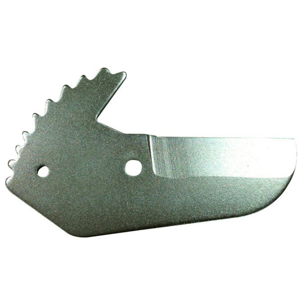 REPLACEMENT BLADE FOR 200-039