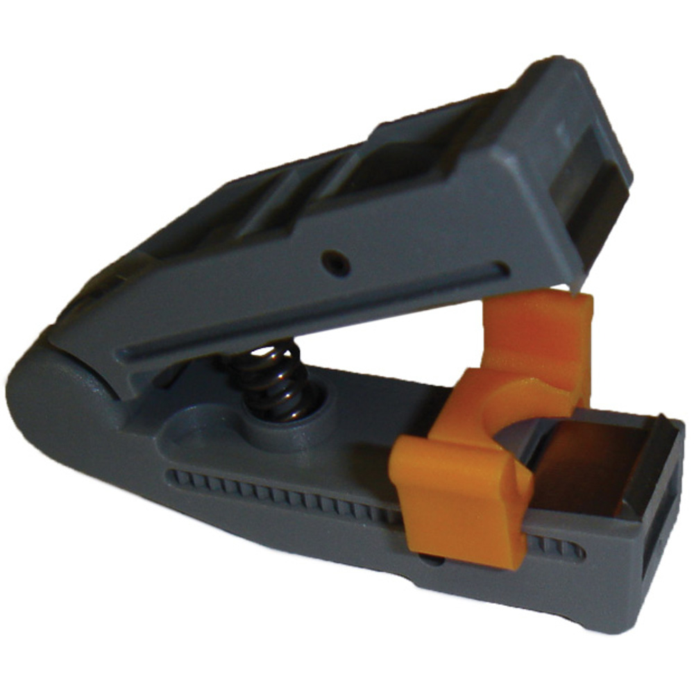 Replacement Jaws for minim 2.5