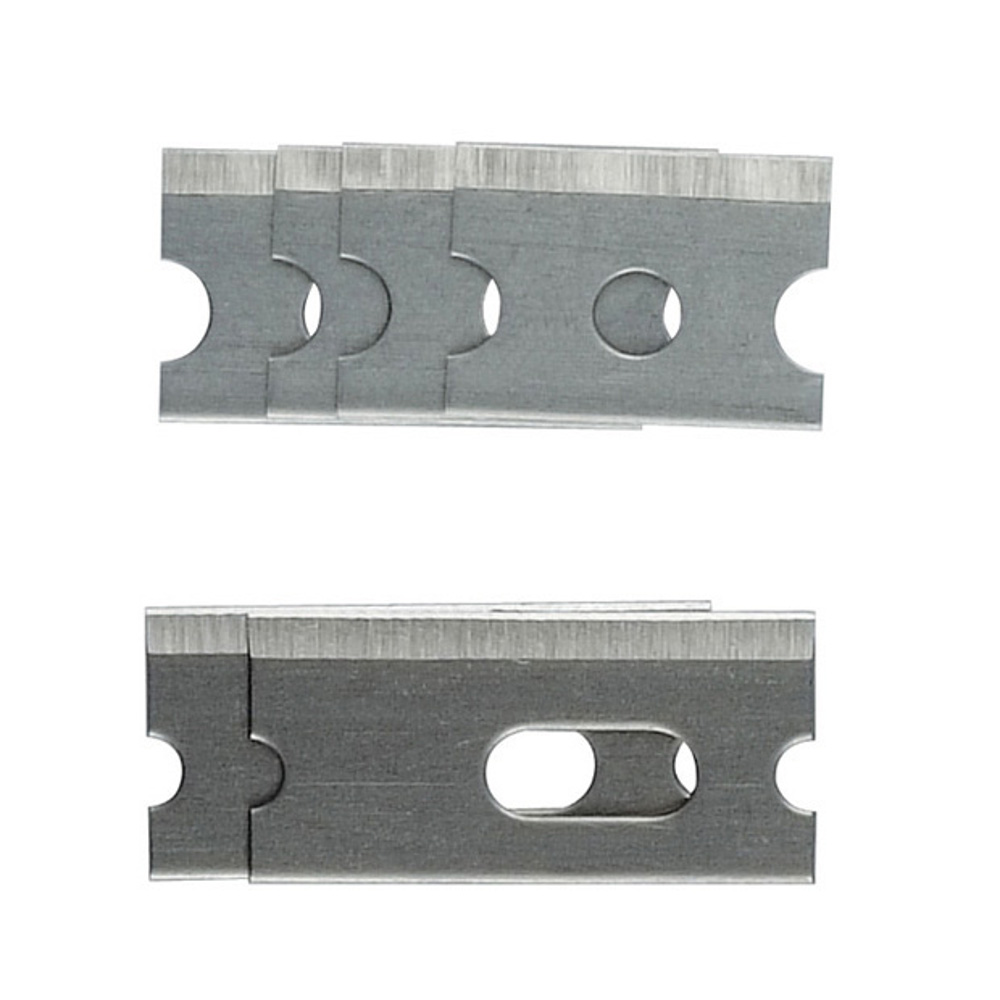 Replacement Blade for 300-004 and 300-090