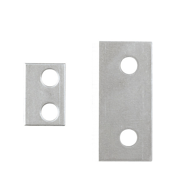 Replacement Crimper Blades for 300-028 & 300-078 Crimpers