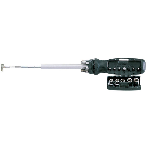 20 in 1 Telescoping Screwdriver