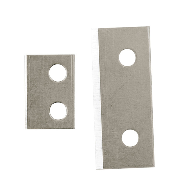 Replacement Blades for 300-063