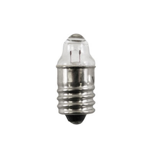 VisorLight Replacement Bulb
