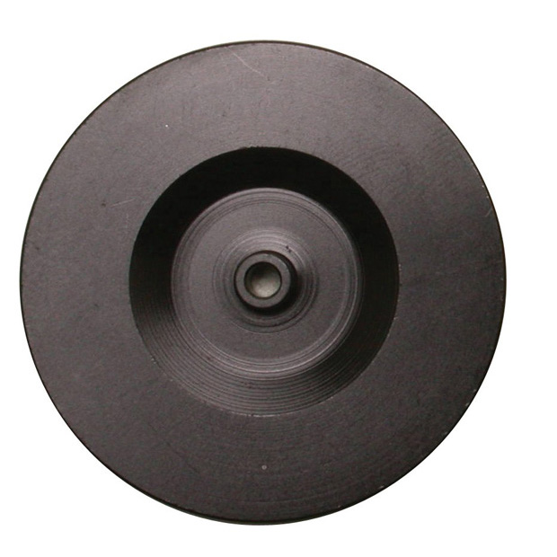 Fiber Polishing Disk - SC/ST