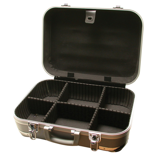 Rigid Tool Case