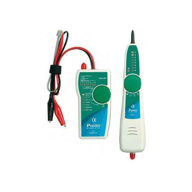 All-in-One Toner & Probe Kit