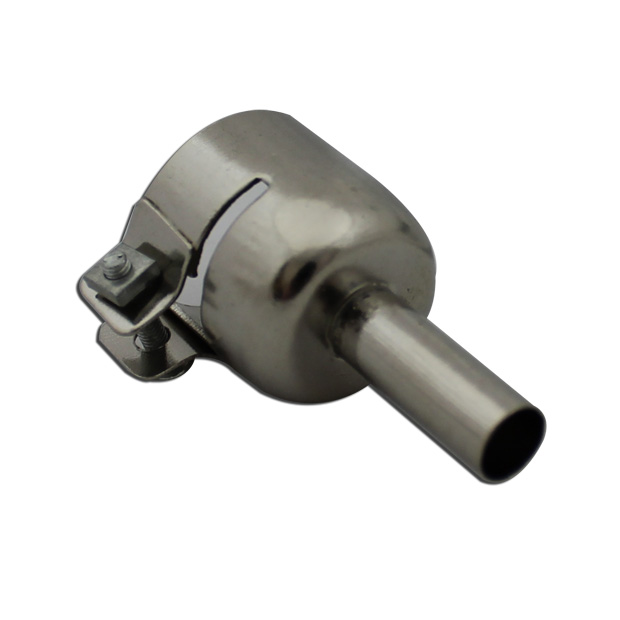 Replacement Nozzle for SS-989A Single F6.6 ID 22mm