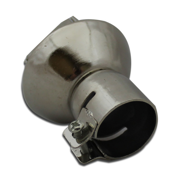 Replacement Nozzle for SS-989A QFP Single 15.2x21.2 ID 22mm