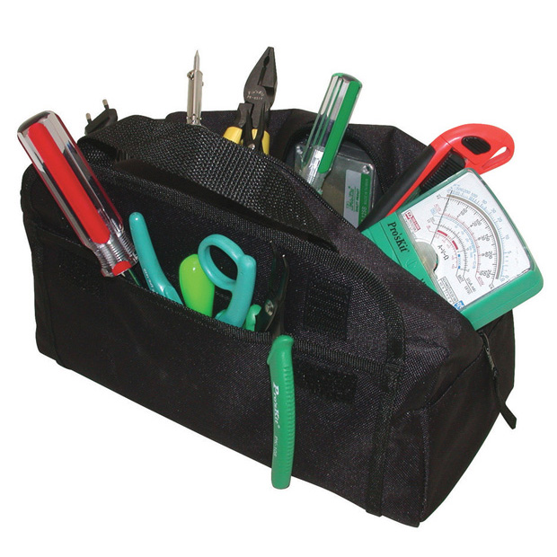 Mechanic's Tool Bag