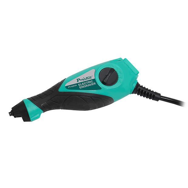 Electric Engraver AC120V, 60Hz
