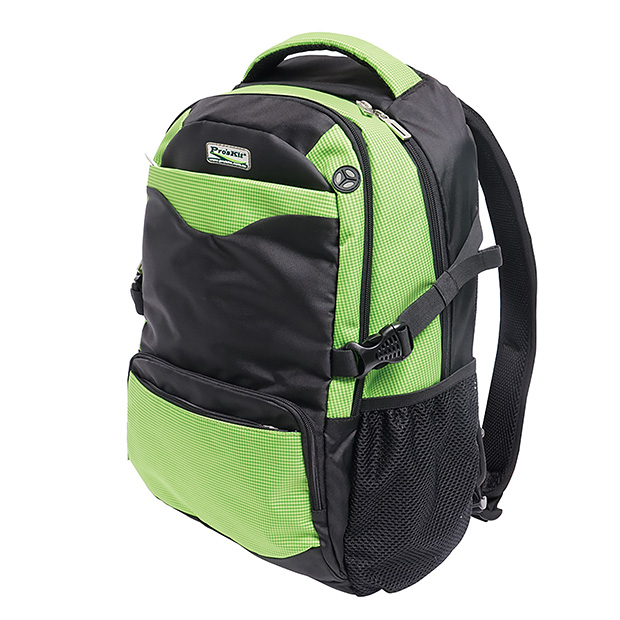 Multi Function Backpack