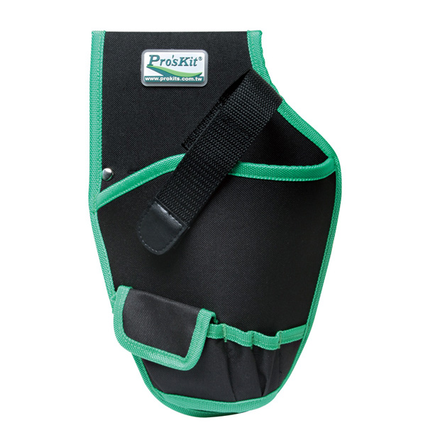 Power Tool Holster