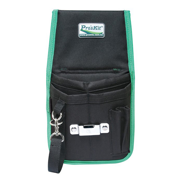 General Purpose Tool Pouch