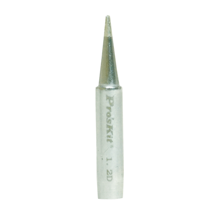1.2mm Replacement Tip for SS206E & SS207E