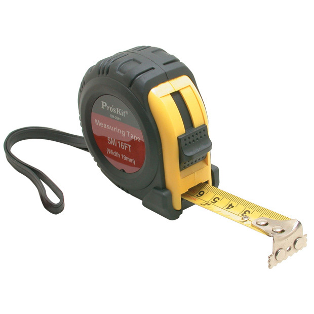 Tape Measure - 16'